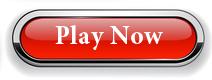 Play Now and Claim your £10 No Deposit Poker Bonus!