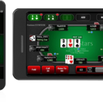 PokerStars Mobile available in UK
