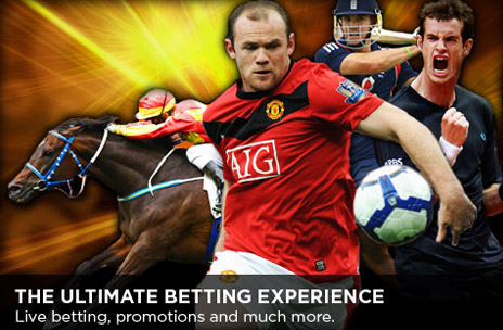 sport bet what to bet on today sports
