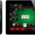 PokerStars Mobile available in EU
