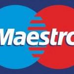 Maestro Betting Sites