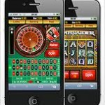 No Deposit iPhone Casino Apps 2014