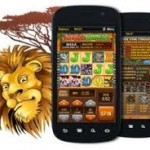 Comparing Payouts and Jackpots at Different Mobile Casinos 2014