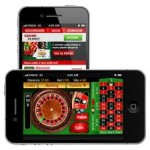 A Guide to Microgaming's Mobile Casino Games and Software