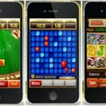 Comparing the Mobile Casino Software at Microgaming, Playtech and Probability