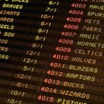 The Sports Bettor's Guide to Sensible Gambling