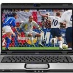 How to Watch Live Streaming Sports Online