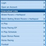 Betfred Mobile App Review