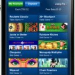 Betfred Mobile's New TV Campaign Offers Free No Deposit Bonus
