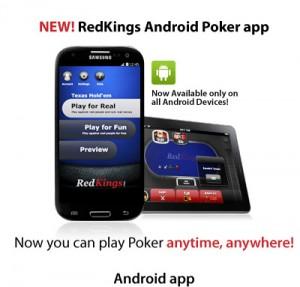 poker help app