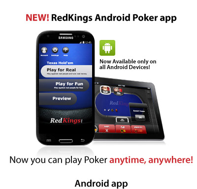 best poker odds app android