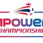 Championship Betting Sites