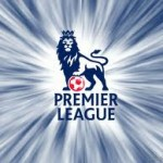 Premier League Betting Sites