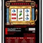 Slotland Mobile Casino Review