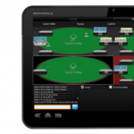 Mobile Poker Today and the Future