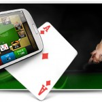 New PartyPoker Android App