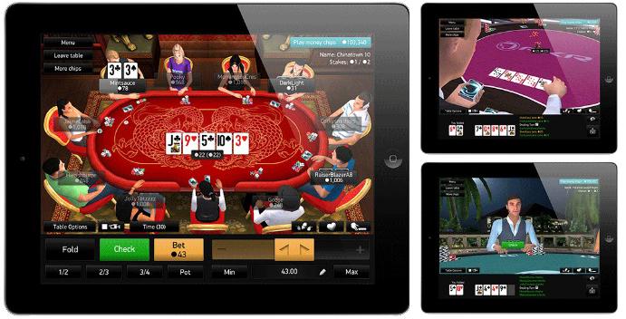 william hill online slots  app