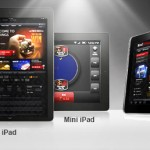 RedKings launches iPhone Poker App