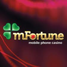 no deposit mobile casino 2014