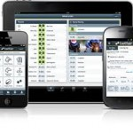 Report: How the UK's Mobile Betting Industry More than Doubled in 2014