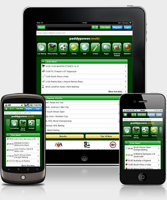 Paddy-Power-app
