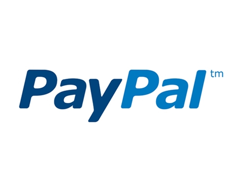 giropay paypal