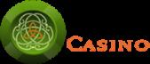 celtic-casino-logo