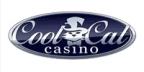 coolcatcasino logo
