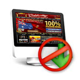 no download casinos