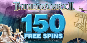 150_Free_Spins_Bonus_at_Lucky_Nugget_Casino_ZCB_Blog