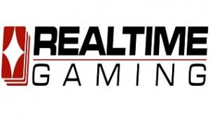 20137863012-realtime-gaming-logo
