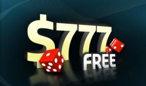 777redeposit-casino-bonus-code