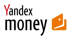 Yandex Money casinos