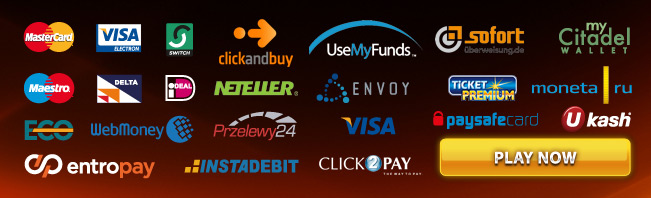 Casino payment methods muckleshoot casino gift shop