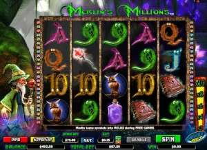 merlins-millions-slot-gs