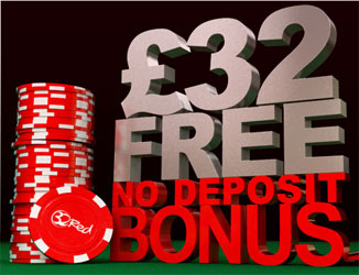 Sign up no deposit bonus fibonacci roulette system