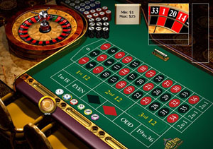 play casino online in usa