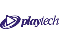 Playtech przejmuje Quickspin ! Playtech_logo