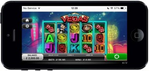 rival-software-vintage-vegas-slot