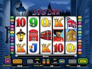 slots-big-ben