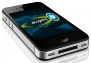 thumb_main_microgaming_mobile