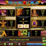 Any Out of the ordinary Hidden knowledge During to  on line casino flash games Found