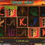 The particular Unconventional Secrets On to  online casino game Found
