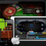 Ainsi voudriez-vous lafiesta-casino.org commuter certains machine à sous?