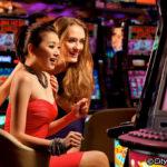 Feedback oublier des Escroqueries gambling enterprise dentro de Ligne