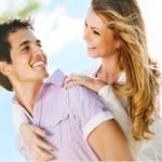 Acceptes d'attirance partagé Comme le moment   le commun déroule avec les toi-même
